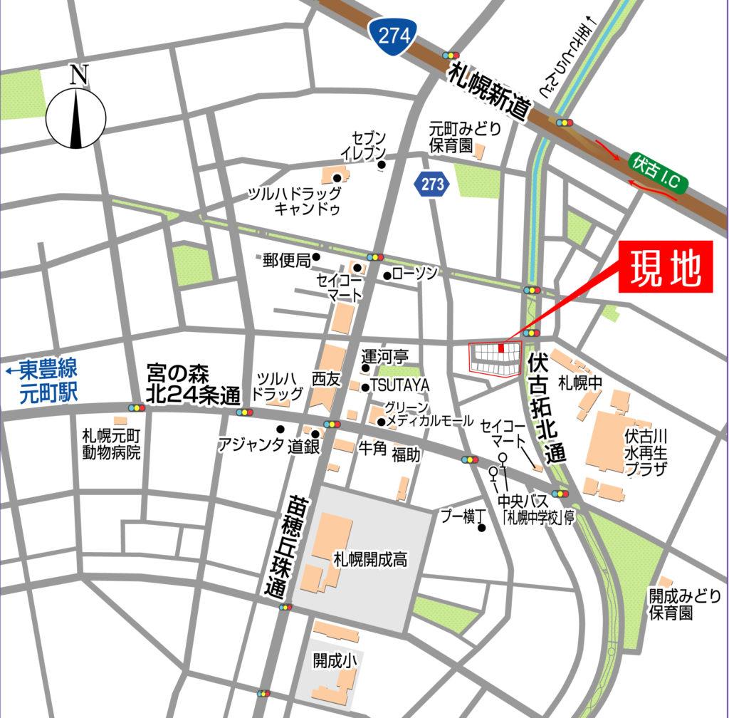 fv24mh_map