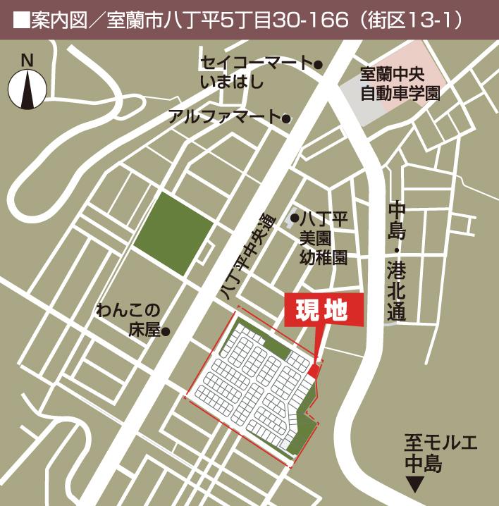 concord13-1_map