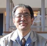 藤井 紀夫