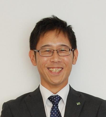 菊地 勇基