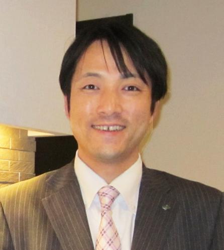 野坂 俊介