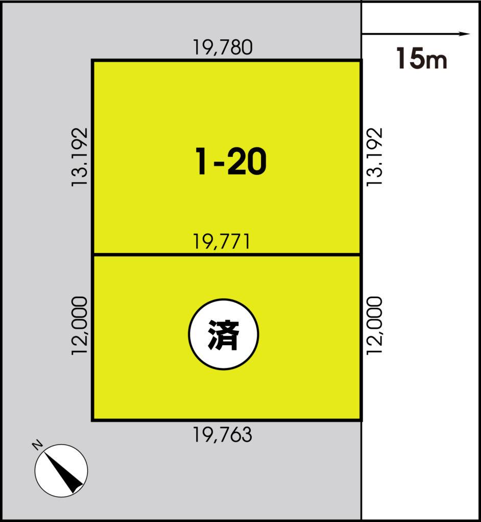 suehiro3-2kukakuzu