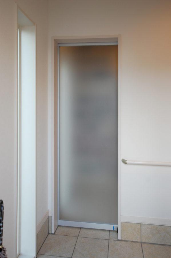 case29_door