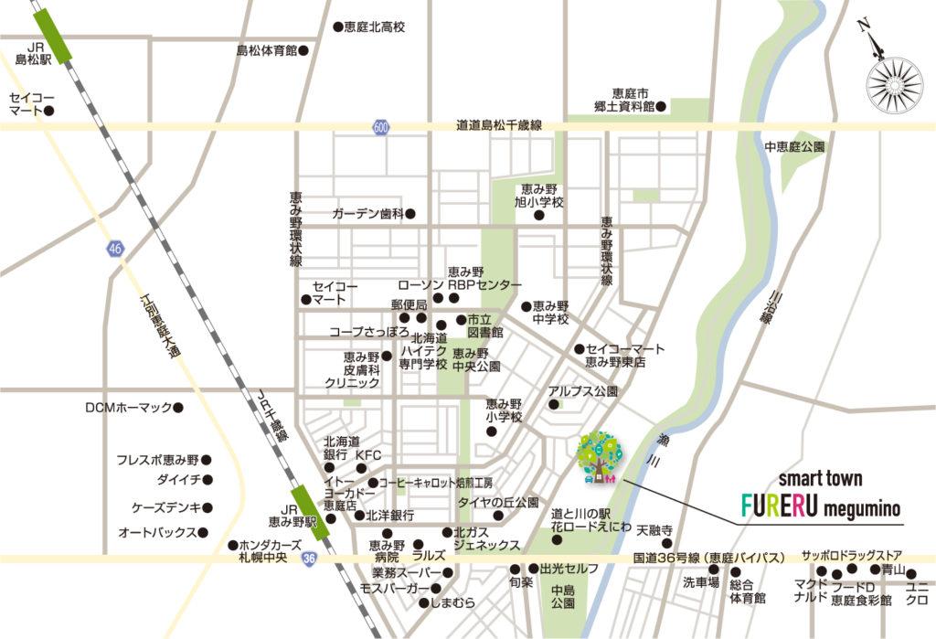 hureru_map