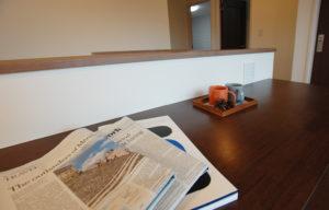 室蘭市知利別町に新モデルハウスオープンしました!