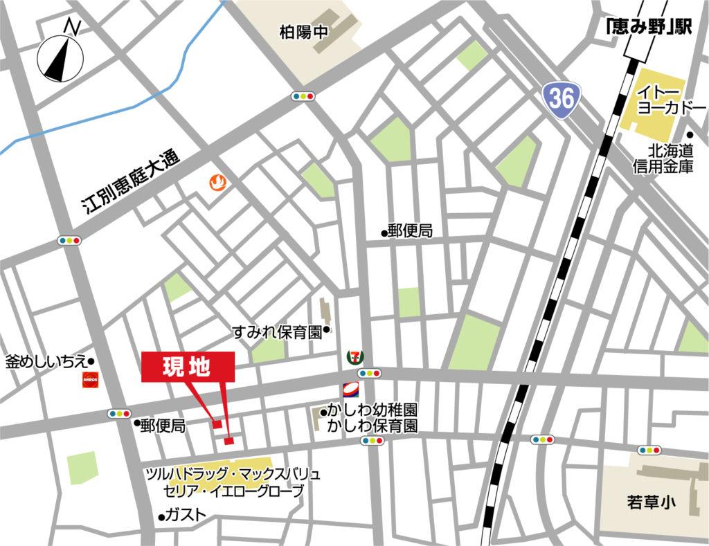 hakuyou3_map