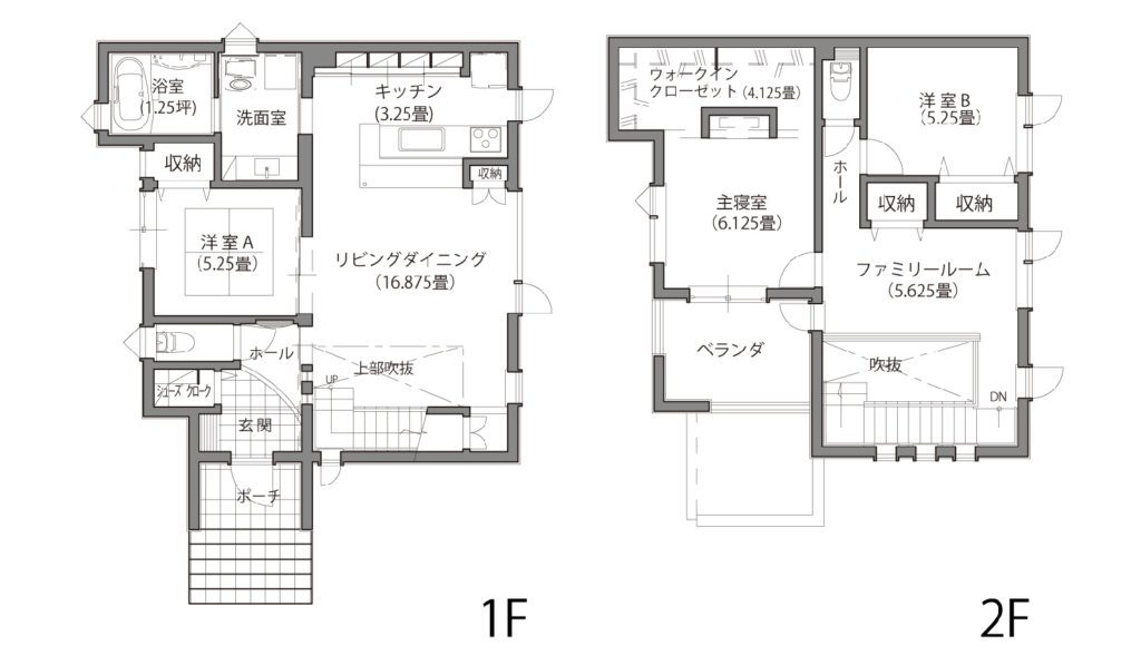 thumb_house-case09_10