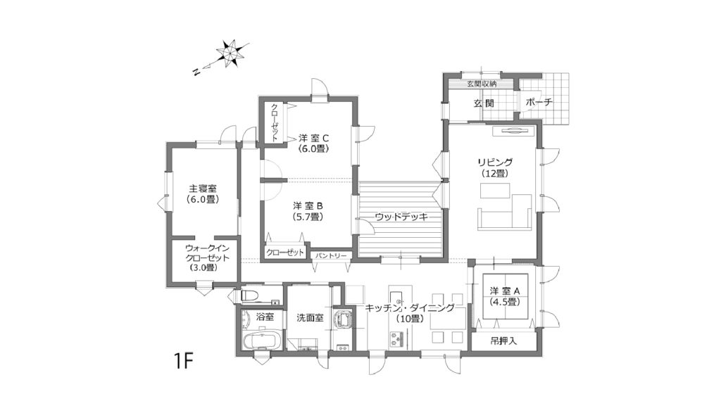 thumb_house-case17_14