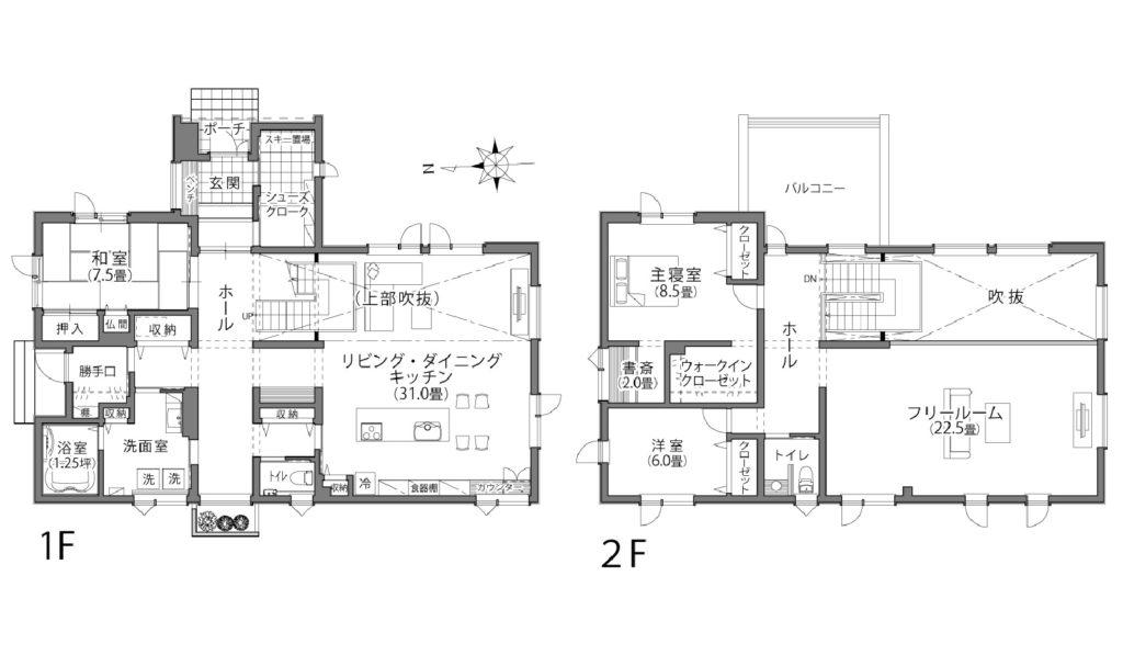 thumb_house-case18_18