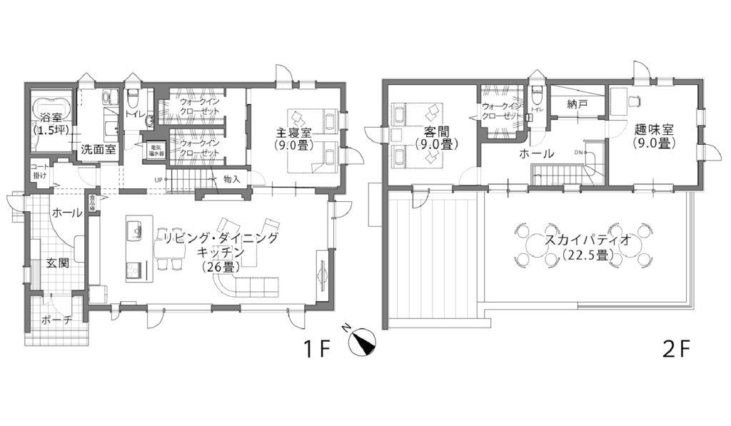 thumb_house-case20_17