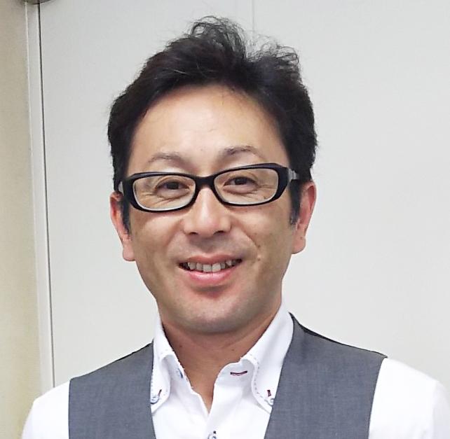 安田 佳史
