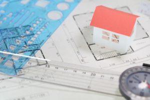 注文住宅の建築期間はどれくらい?プロセスや目安を解説!