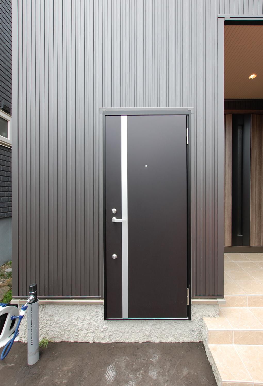 case36_door2