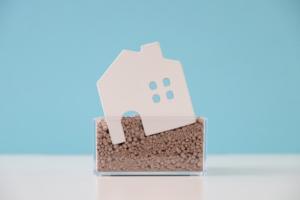 注文住宅の耐震等級とは?各等級の安全性や注意点