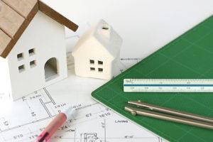新築を建てて思ったより狭い…とならないために!多い事例や対策を解説