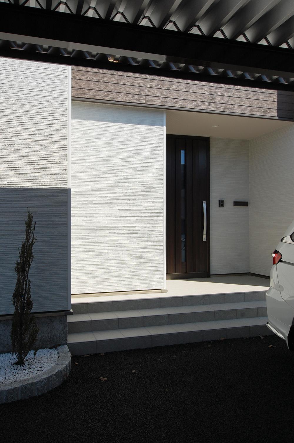 case39_door