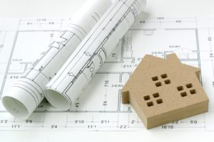 注文住宅とは?メリット・デメリットや建売との比較・注意点も解説!
