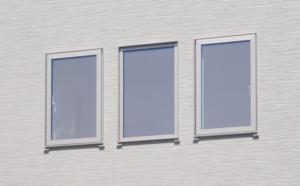 窓ガラスにはどんな種類が?それぞれの特徴や選ぶポイント